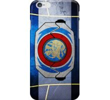 BlueRanger iPhone Case/Skin