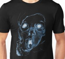Fear Inverted Unisex T-Shirt