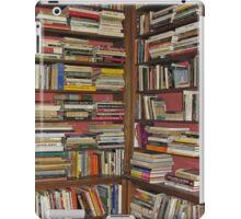 Melbourne - Heide library iPad Case/Skin