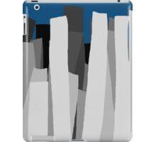 no-name iPad Case/Skin