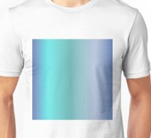 Ocean Blues Unisex T-Shirt