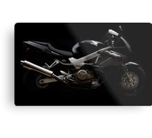 VTR 1000 F Metal Print