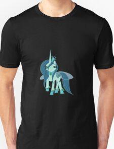 Chrysalis Unisex T-Shirt