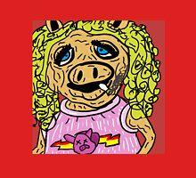 Miss Piggy Unisex T-Shirt