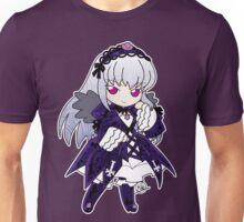 Chibi Suigintou Unisex T-Shirt