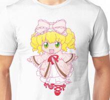 Chibi Hinaichigo Unisex T-Shirt