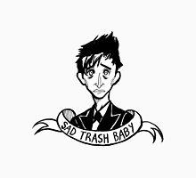Trash Bird T-Shirt