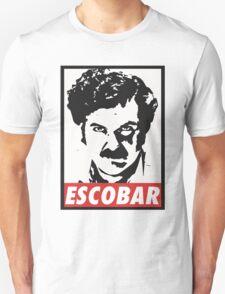 Escobar T-Shirt