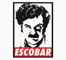 Escobar Unisex T-Shirt
