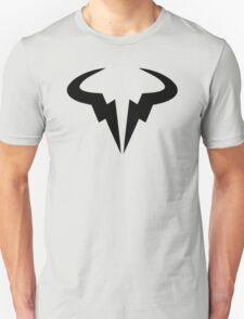 Rafael Nadal logo T-Shirt