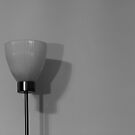 Three Lamps by hynek