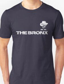 the bronx - new york T-Shirt