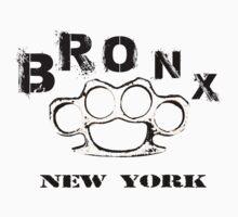 bronx - new york Kids Clothes