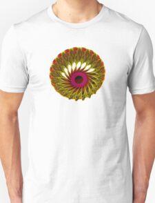 Spinning fun Unisex T-Shirt