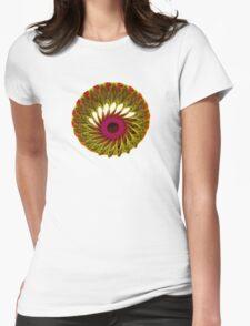 Spinning fun T-Shirt