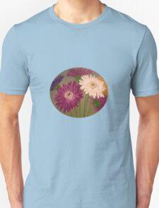 Gerberas T-Shirt