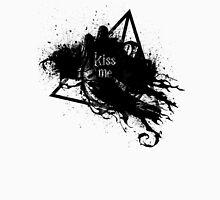 kiss my dementor Unisex T-Shirt