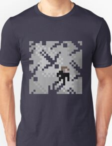 MUSE - Absolution T-Shirt