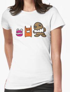 // MONSTER MASH // T-Shirt
