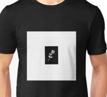 shlohmo flwr2 Unisex T-Shirt