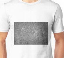 Pebble Dashed Unisex T-Shirt