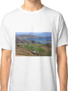 Ring Of Kerry Classic T-Shirt