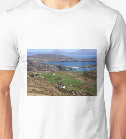 Ring Of Kerry Unisex T-Shirt