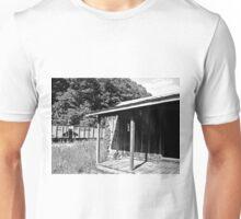 Rustic World Unisex T-Shirt