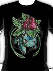 Ivysaur T-Shirt