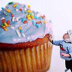 Birthday Boy 1.10.2007 by jessica voss