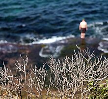 Sights - Clovelly to Bondi by EJS1000