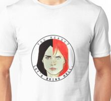 natasha and laura Unisex T-Shirt