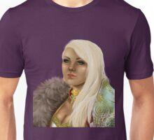 Elegant Unisex T-Shirt