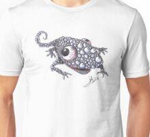Big Lizard Unisex T-Shirt