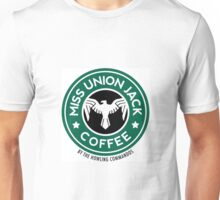 Everyone needs a nickname Unisex T-Shirt