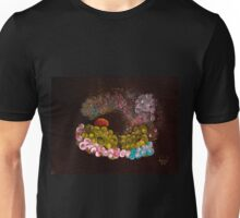 Look after your cells ! Unisex T-Shirt