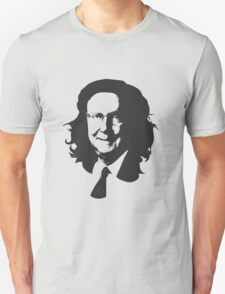 Che McConnell  T-Shirt