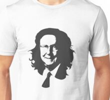 Che McConnell  Unisex T-Shirt