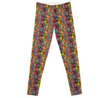 Smarties Leggings