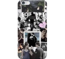 """""""You are my life"""" iPhone Case/Skin"""