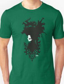 The animal lover Unisex T-Shirt