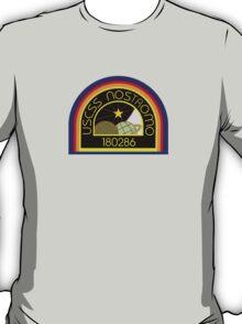Nostrom T-Shirt