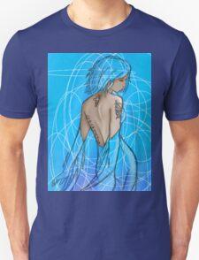 AMAnimeArt  Unisex T-Shirt