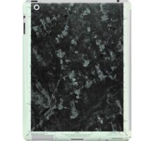 Maine USGS Historical Map Guilford SW 806746 1975 24000 iPad Case/Skin