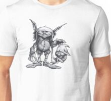 goblins and trolls Unisex T-Shirt