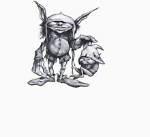 goblins and trolls T-Shirt
