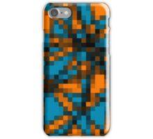 Pixel iPhone Case/Skin
