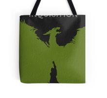 Dragon Age Inquisition Tote Bag