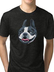 Bailey Tri-blend T-Shirt
