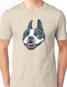 Bailey Unisex T-Shirt